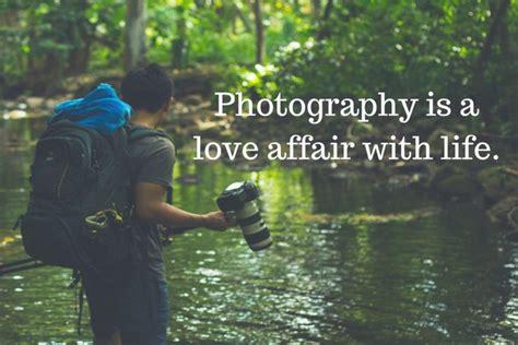 inspirational quotes  photographers nature ttl