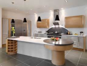 Kitchen Designs Images With Island 35 Kitchen Island Designs Celebrating Functional And Stylish Modern Kitchens