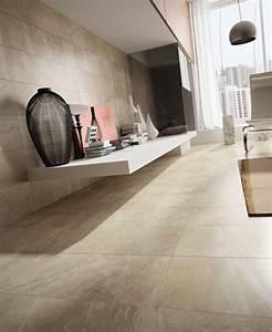 Mosaik Fliesen Wohnzimmer : kachelideen franz kubena meisterbetrieb ~ Markanthonyermac.com Haus und Dekorationen