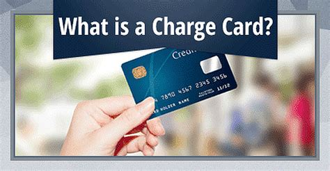 A balance transfer is a great way to cut costs on existing debt. What is a Charge Card? (Charge Card Definition + 3 Card Options) - CardRates.com