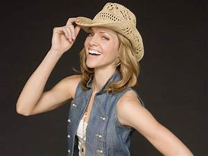 Tricia Helfer Canadian Actress | Cute HD Walls  Tricia