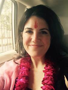 Monica Lewinsky On Twitter Quotand Blessed From Birla