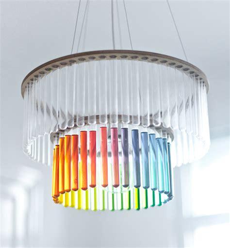 test chandelier test chandelier decor hacks