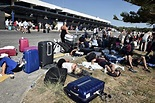 強震襲土耳其希臘2死500傷 遊客半夜逃命   地震   大紀元