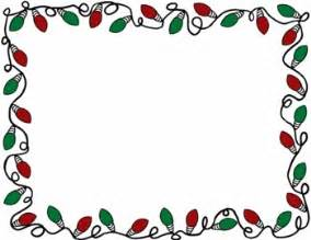 lights clip clipart cliparting