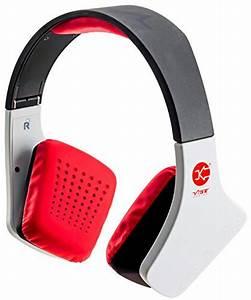 On Ear Kopfhörer Leicht : vibe slick over ear surround kopfh rer headphones ~ Kayakingforconservation.com Haus und Dekorationen