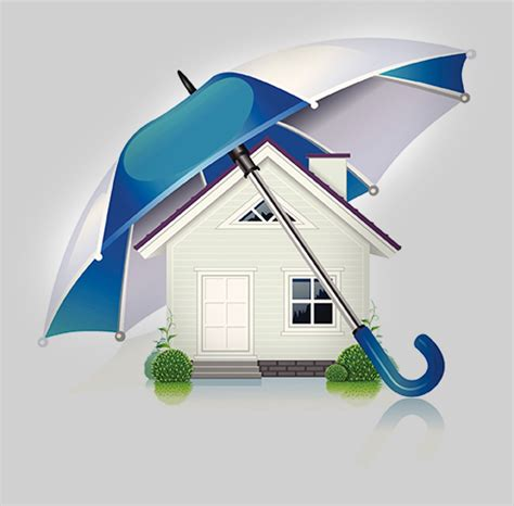 Cettei & Connell Insurance South Jersey Homeowners Insurance