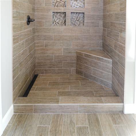 design your own bathroom layout linear shower drain design gaining bathroom elegance traba homes
