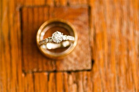 shabby chic engagement rings cushion elegant engagement rings gold round shabby chic bling rings engagement ta