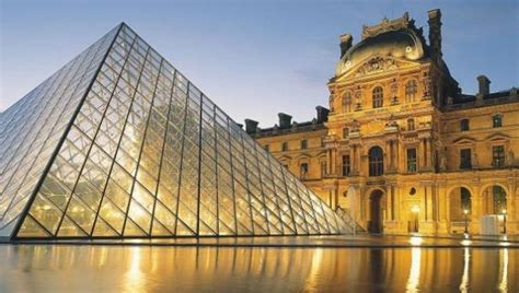 you been lost at s louvre museum there s an app for that stuff co nz