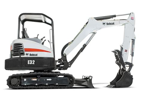 mini excavators    review  compact excavators side  side reviews