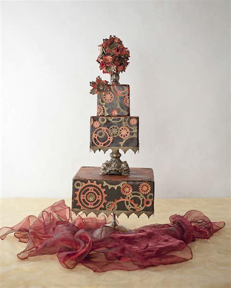 cake central hosts icing images spellbinders sweet