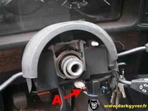 Volant Bmw E36 : bruit direction bmw e36 blog sur les voitures ~ Nature-et-papiers.com Idées de Décoration