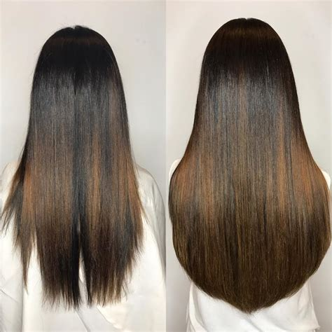 Hair To by Hair Extensions Miami Great Lengths Hair Extension Salon