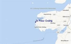 Surf Hotel Sankt Peter Ording : st peter ording surf forecast and surf reports nordsee germany ~ Bigdaddyawards.com Haus und Dekorationen