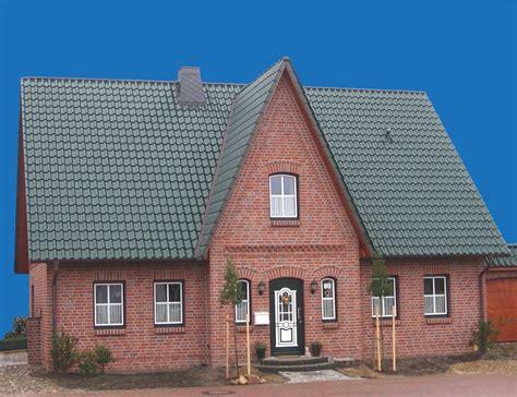 Hausfinanzierung Planen Sie Clever Und Solide by Home Www Pohlmann Klinkerhaus De