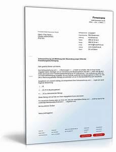 Mahnung Ohne Rechnung : schlussrechnung ohne freistellungsbescheinigung muster ~ Themetempest.com Abrechnung