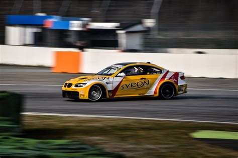Germany, Race Cars, Car, Sports Car, Nikon, BMW, Photography Wallpapers HD / Desktop and Mobile ...