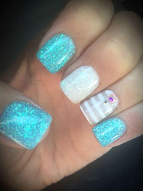springapril nails nails   nails gel nails