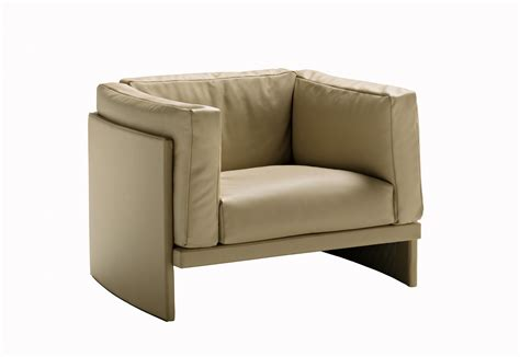 frau poltrone polo di poltrona frau divani e poltrone arredamento