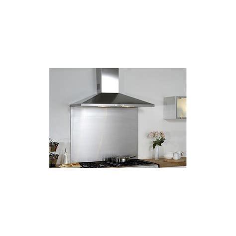cuisine inox credence de cuisine en acier inox
