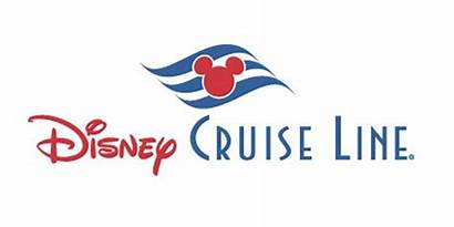 Cruise Disney Line Ship Cruises Drawing Funk