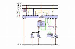Stromlaufplan Lesen Kfz