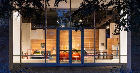 Modern Furniture Stores by Modern Furniture Store Tx Dot