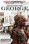 Mother Of George (2013) - TV/Movies - Nigeria