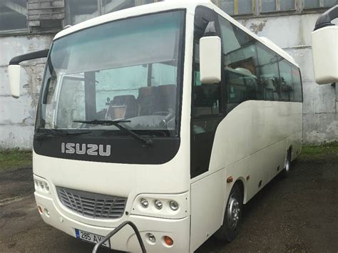 Intercity Bus, Price