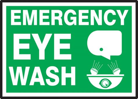 Emergency Eye Wash Safety Label Lfsd520. Commercial Direct Insurance W Family Office. Hedge Fund Accounting Software. Online Msw Accredited Programs. Free Help Desk Ticket Tracking Software. Direct Thrombin Inhibitor Locksmith Parker Co. Buffalo Wild Wings Stock Price. California Window Replacement. Types Of Accounting Software Packages