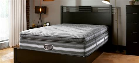 raymour and flanigan mattress mattress inspiring raymour and flanigan mattresses