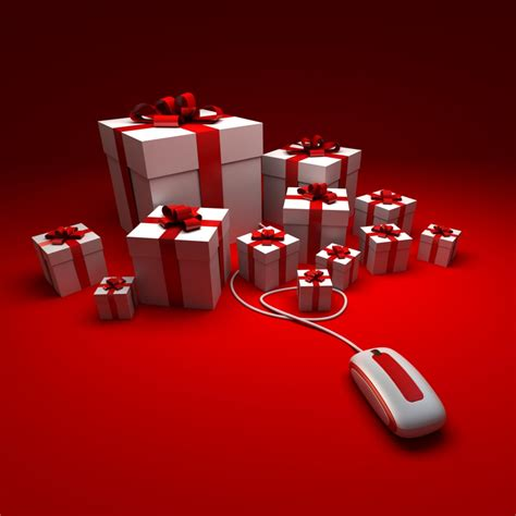 top tips for safe online christmas shopping
