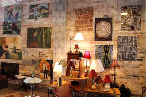 home decor stores grand rapids mi furniture furniture