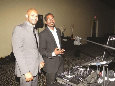 kappas honor black scholars  future leaders