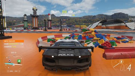 Our guide will help you find and collect all of the alien plants in the forza horizon 4 lego speed champions expansion. Smash 50 Lego Brick Piles: Forza Horizon 4 (Lego Speed Champions)