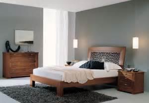 Quelle Couleur Pour Chambre Adulte by Bedroom Sets Contemporary 5 0 100 0 Pieces Per Year