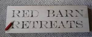 hand carved sign 1 pattern carving priming by With chip carving letters