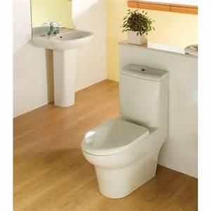 Infinity 4 piece bathroom suite buy online at bathroom city for Buy bathroom suite uk