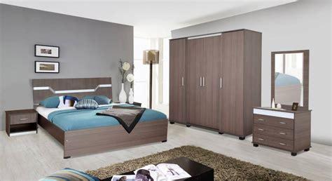 chambre a coucher arabesque meubles et décoration tunisie