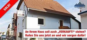Haus Freiburg Kaufen : das eigene zuhause f r die ganze familie haus kaufen in mahlberg orschweier ~ Buech-reservation.com Haus und Dekorationen