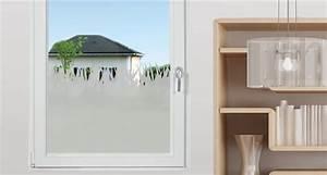 Film Adhesif Fenetre Gifi : sticker vitre occultant fabulous gagnant decoration vitres ~ Dailycaller-alerts.com Idées de Décoration