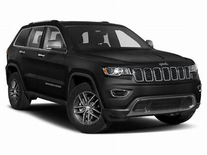 Cherokee Jeep Grand Altitude Limited 4x4 4wd
