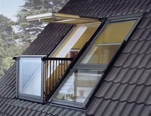 Lucarne De Toit Velux : les 25 meilleures id es de la cat gorie lucarne de toit sur pinterest styles de toit toit en ~ Melissatoandfro.com Idées de Décoration