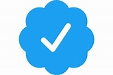 How to get blue Twitter verified checkmarks even if you ...