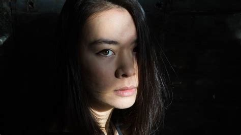 Mitski Announces 2017 Australian Tour Dates - Music Feeds