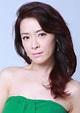 Watch full episode of Au Revoir Shanghai | Hong Kong Drama ...