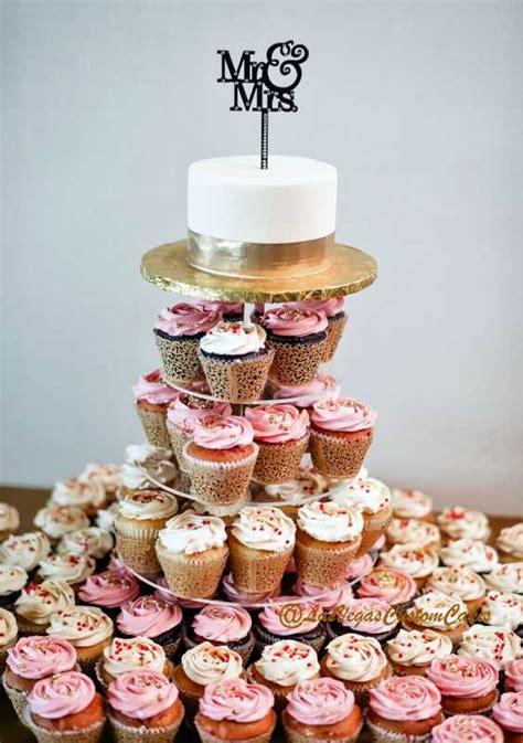 cupcakes cake pops cookies las vegas custom cakes