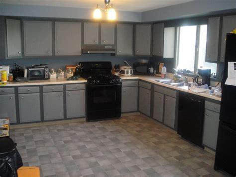 kitchen ideas with black appliances kitchen with black appliances designforlife 39 s portfolio