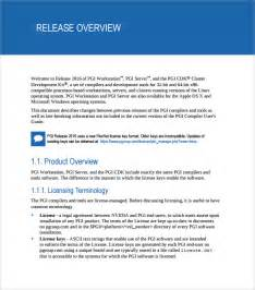 Fax Cover Sheets Templates Release Notes 9 Documents In Pdf Sle Templates